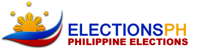 ELECTION PH