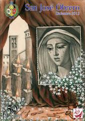 Boletín Diciembre 2012