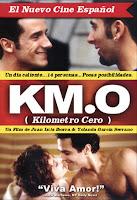 Película Gay: Km. 0
