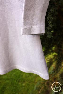 siuvimas suknelė