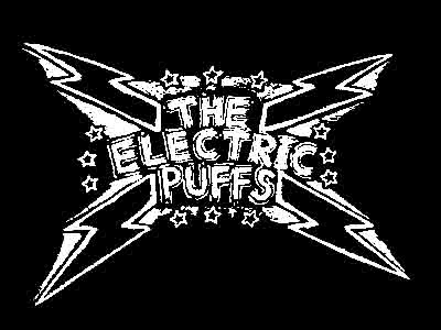 THE ELECTRIC PUFFS