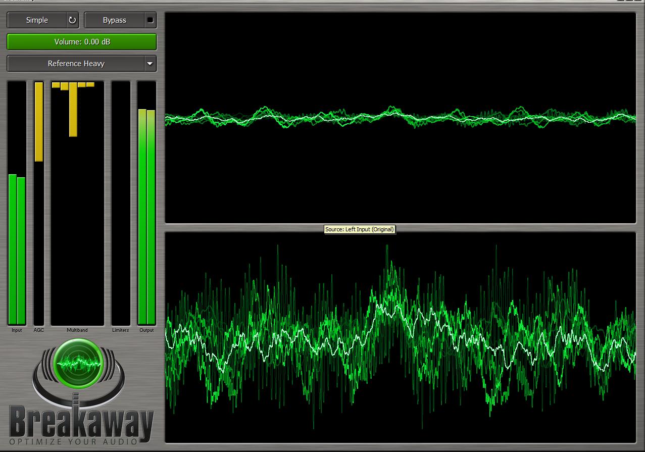 Dfx Audio Enhancer Media Player Key Generator
