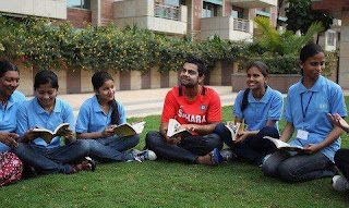 Virat Kohli charity work for women education in india