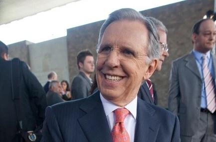 López Dóriga