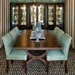 http://www.hgtv.com/photo/contemporary-blue-dining-room-with-curtain-dividers-