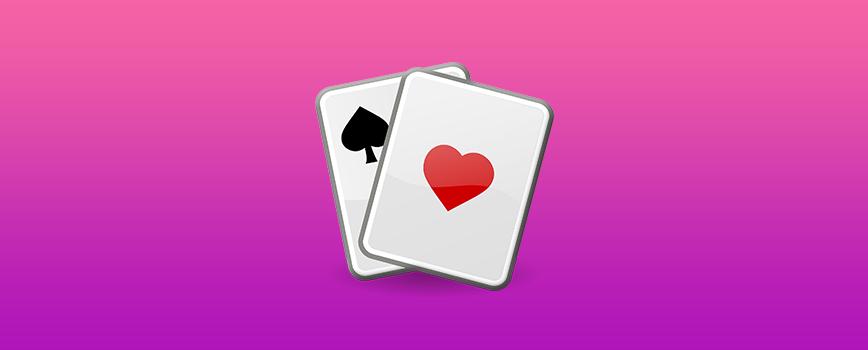 Conseils pour réussir au poker en ligne
