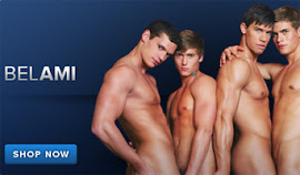 Buy Bel Ami Boys Fleshjack HERE