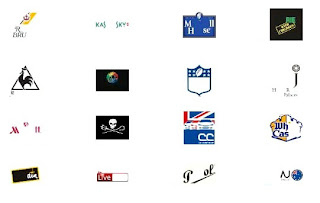 Logo Quiz Level 13 Answers
