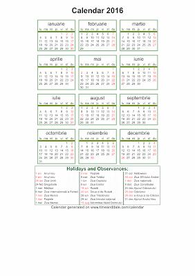 Calendar 2016 (5)