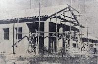 Historia Psi de la Provincia de Mendoza