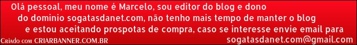 Banner_Venda_Sogatasdanet