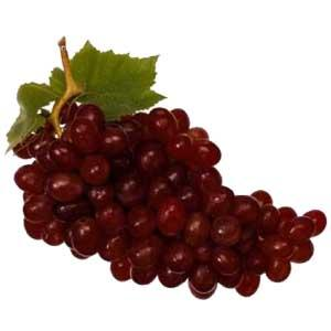 معجزة الخضروات والفواكه تشير أشكالها إلى العضو الذي تفيده في جسم الإنسان