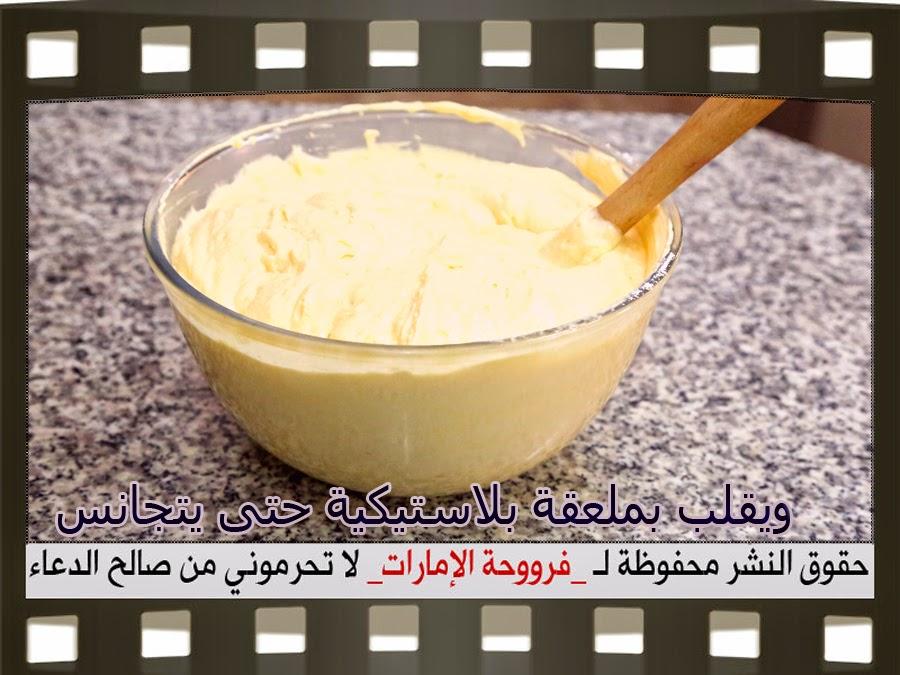http://4.bp.blogspot.com/-bKkTtVTTodI/VUtmgHQktBI/AAAAAAAAMak/g1SlLeAMTpU/s1600/12.jpg
