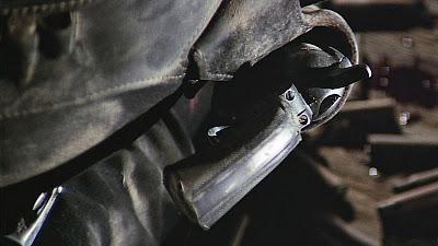 Tools 2pcs/lot Rubber Ladder Feet Non Slip Ladder Grip Feet Replacement Safty Rubber Home Ladder Feet Foot Mat Black Hot Sale Be Shrewd In Money Matters Ladders