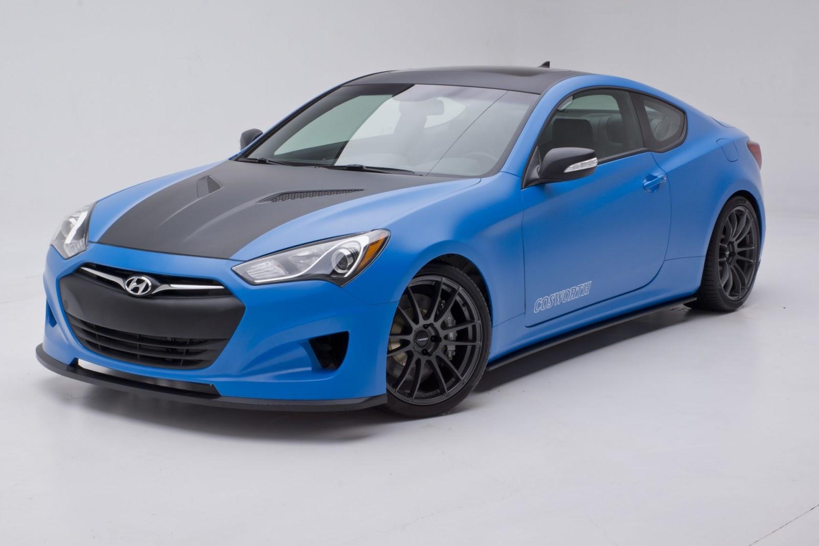 all cars nz 2012 hyundai genesis coupe racing series. Black Bedroom Furniture Sets. Home Design Ideas