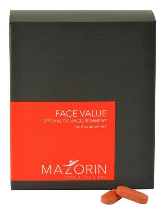 Men%25E2%2580%2599s+skincare+range+Mazorin+%25286%2529.jpg