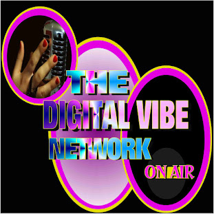 The Digital Vibe