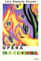 Ópera Barroca