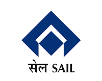 .Steel Authority of India Limited (SAIL) offers jobs over 86 various posts and the last date for the vacancies is 14/12/2013