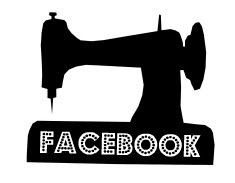 Check us out on Facebook for all the super fun!