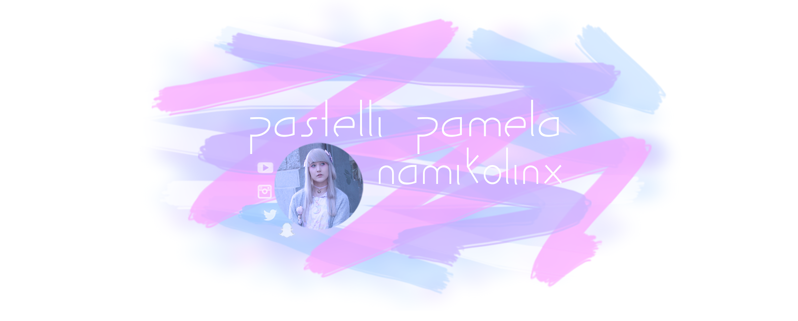 Pastelli Pamela