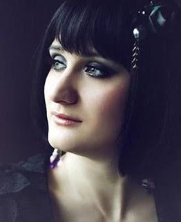 Maria Lillepruun