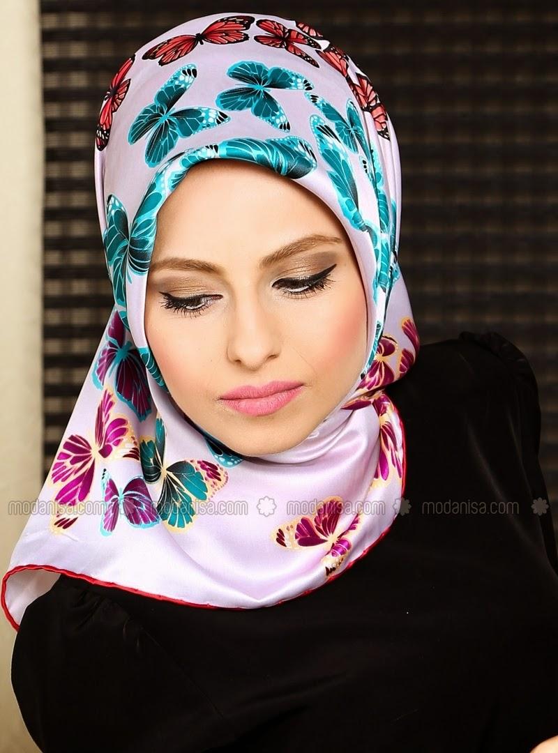 foulard-turc-imprimé-papillon-image