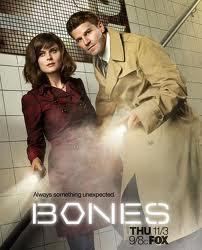 >Bones 7×07