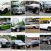 12 Galeri Foto Lengkap Modifikasi Mobil Toyota Corolla 2016