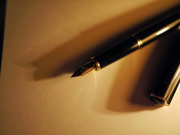 Kumpulan Puisi Nasehat
