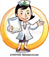 punya gambar selamat menyambut hari jururawat kepada semua jururawat ...