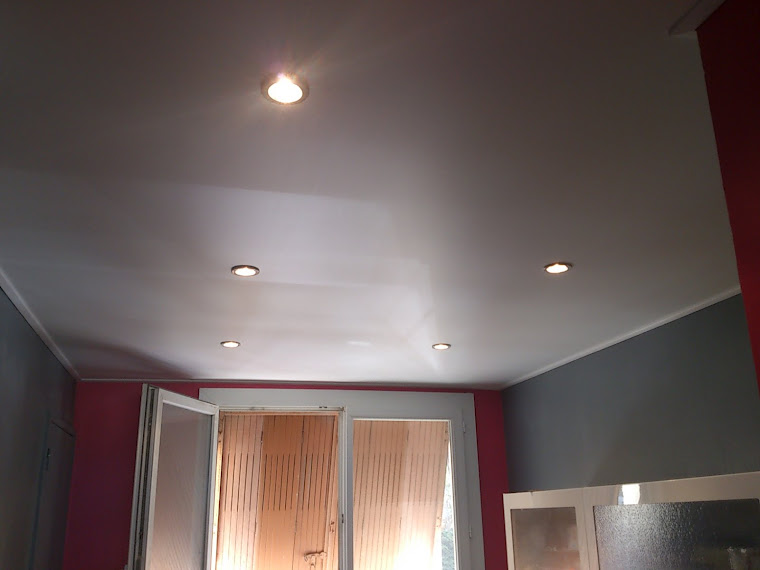 garantie plafond tendu batica renov