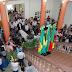 Prefeitura de São Gabriel decreta 3 dias de luto oficial em homenagem ao ex-prefeito Erasmo Chiappetta