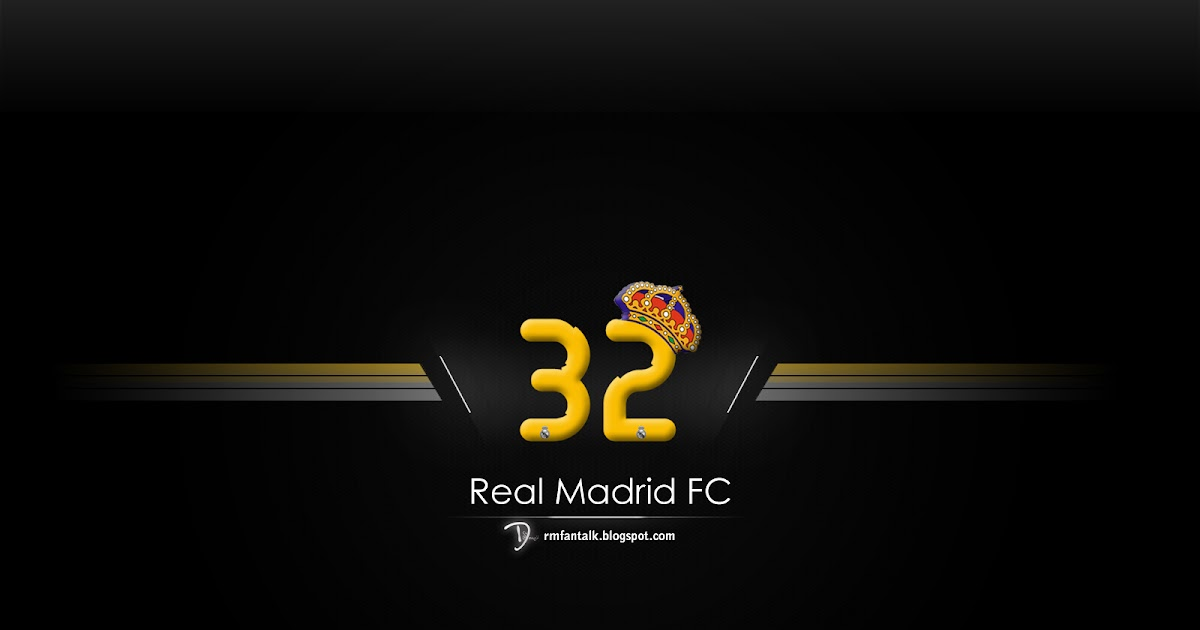 real madrid real madrid