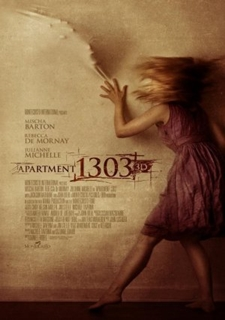 1303 – Apartamento do Mal (Apartment 1303 3D) (2012) BDRip Dual Áudio Torrent