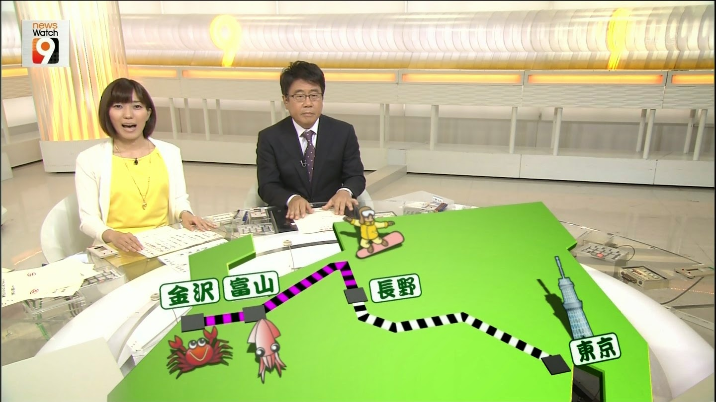 中村慶子の画像 p1_24
