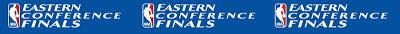 NBA 2K13 Playoffs Dornas Eastern Conference Finals Patch