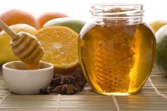 كيف تكتشفين العسل المغشوش .... ؟