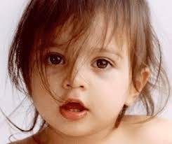 Kumpulan Rangkaian Nama Bayi Perempuan Jawa dan Artinya - F