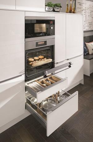 Cocinas lleida cocinas lleida kitoulet 2012 muebles - Muebles en lleida ...