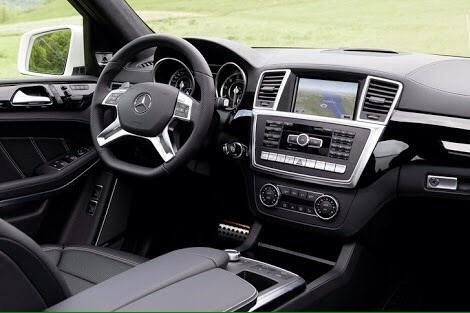 انطاليا تركيا سائق وسيارة نبدأ IMG-20150421-WA0016.