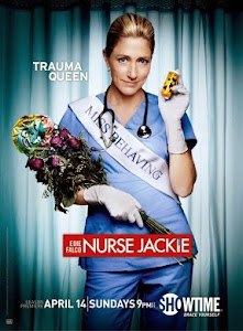 Nurse Jackie - 7X12 Online