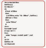 Shell: Viết script tìm số lớn nhất, nhỏ nhất trong 3 số được nhập từ dòng lệnh