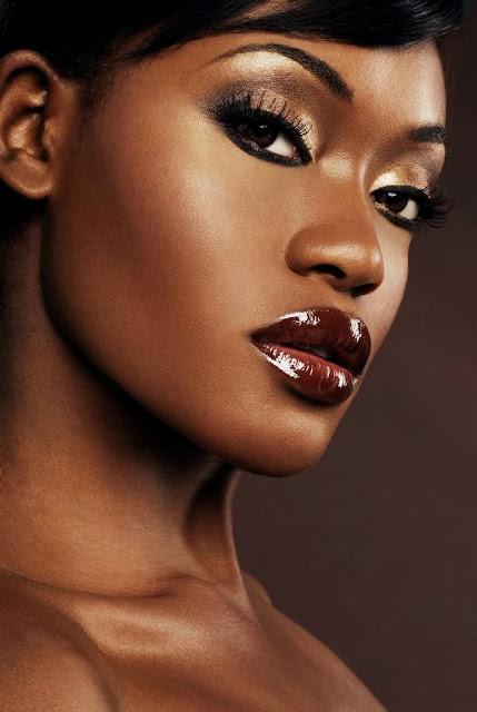 http://4.bp.blogspot.com/-bL9HEzKPSYY/TwNuMGkqVcI/AAAAAAAAFSw/qbtVupPI_-g/s640/I+Am+Natural+Beauty+Tips+2012+-+001+-+www.Fashionhuntworld.Blogspot.com.JPG