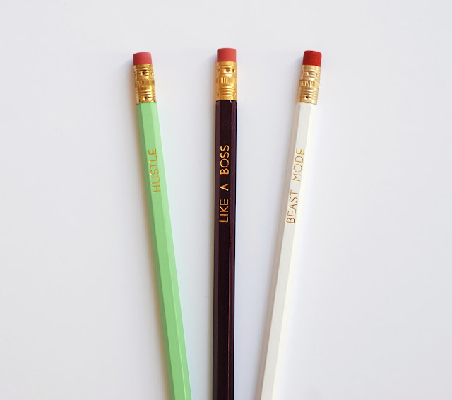 https://www.etsy.com/listing/170045873/stocking-stuffer-pencils-work-hard?ref=shop_home_active