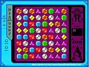 kim cương KINH ĐIỂN, chơi game kim cuong hay