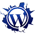 Tutor CARA DEFACE WORDPRESS (WP-INSTALL)