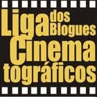 Liga dos Blogues Cinematogrficos
