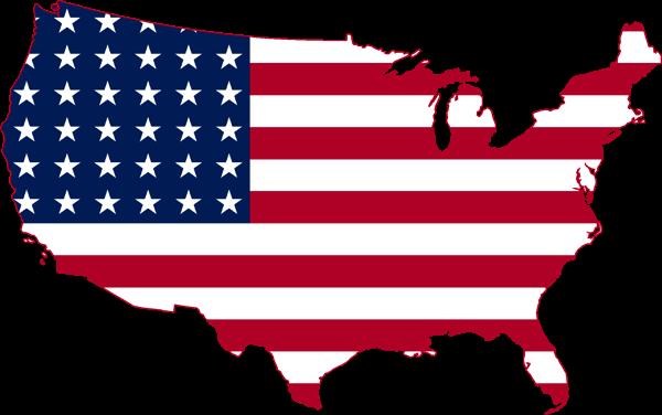 أحصل على عنوان إقامة في الولايات المتحدة الامريكية بالمجان + مفاجئة جميلة