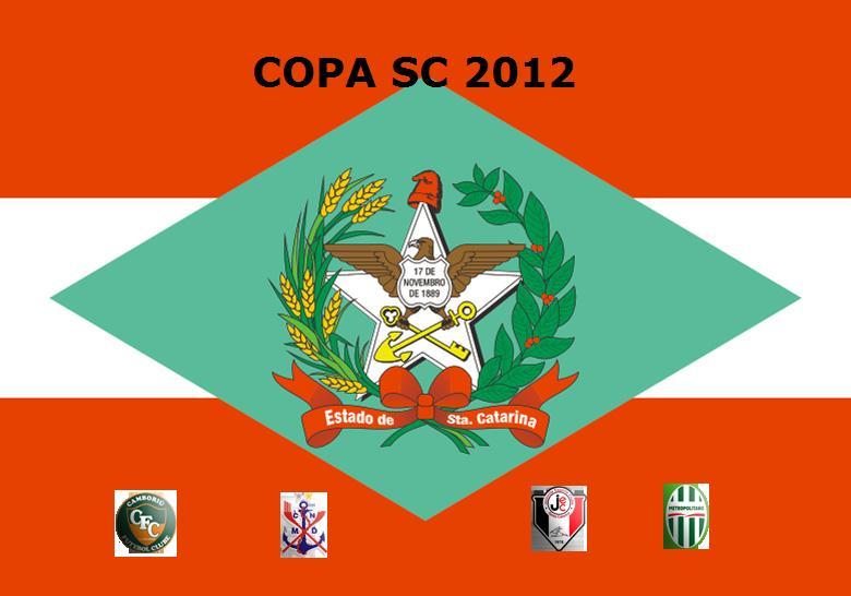 Futebol Catarinense